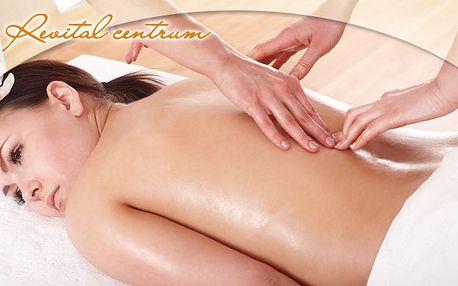 Masáž, na ktorú nezabudnete. Len 22€ namiesto pôvodných 60€ za unikátnu masáž využívajúcu synchrónne pohyby dvoch terapeutov - štvorručná Yin & Jang masáž celého tela s použitím kvalitných esenciálnych olejov so 63% zľavou.
