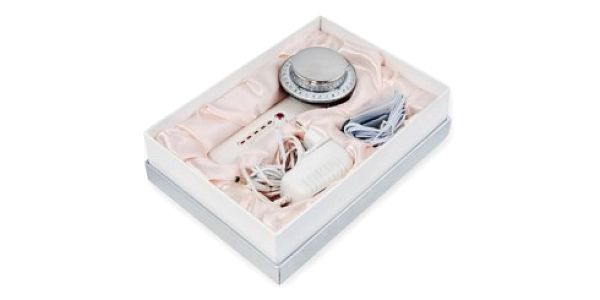 Zešťíhlující kavitační přístroj U2000 za neuvěřitelnou cenu 1369 Kč!! Kavitaci si teď můžete provést kdykoliv v pohodlí domova. Vysokofrekvenční ultrazvukový přístroj účinně štěpí tuky a zmírňuje celulitidu.