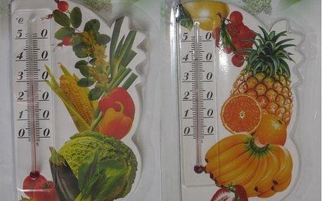 Teplomer na chladničku teraz so zľavou až 65%!!!