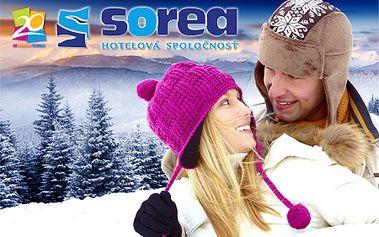 Relax pobyt pre 2 osoby na Spiši v Ľubovnianskych Kúpeľoch s polpenziou, uvítacím drinkom, vstupom do bazéna, jacuzzi, sauny a fitcentra + morský kúpeľ a mnoho viac!