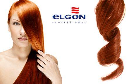 Darujte svojim vlasom nový vzhľad plný života! Trendy strih a styling len za 7,85 € alebo to všetko plus farbenie za 15,65 € v kaderníctve Maca!