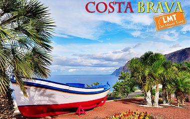 Letecký zájazd do Španielska do hotela Flamingo/Frigola*** s CK Last Minute Travel! Odlet z BA, polpenzia, v blízkosti piesočnatej pláže! Pre rezerváciu stačí zaplatiť zálohu 99 €!