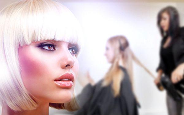 Šokující okamžitá ozdravná kúra NO INHIBITION SMOOTING již od báječných 239 Kč! Dopřejte svým vlasům vitamínovou bombu! Vaše vlasy ihned vyživí a zregeneruje! Vhodná na každé roční období! Sleva 60%!