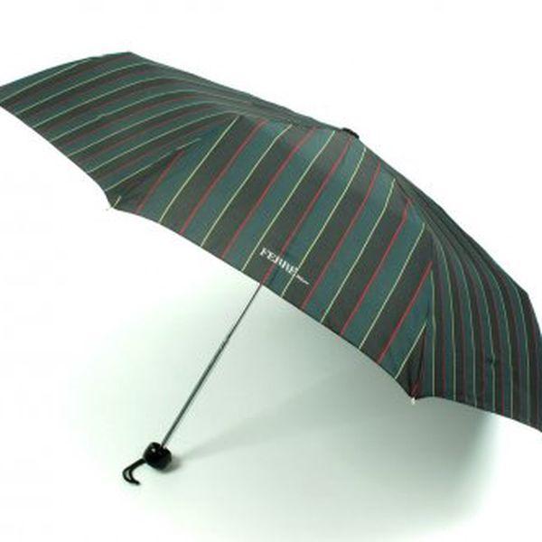 Deštník ferre milano pánský