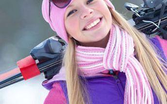 NEPODCEŇUJTE SERVIS! Nechte prověřit svoji zimní výbavu v Dako Sport, Brno! SEZONNÍ servis lyží nebo snowboardu od opravdových profíků
