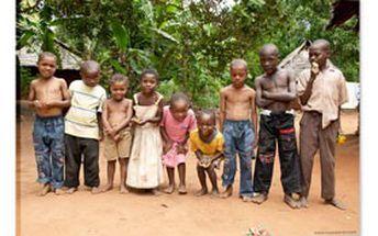 Nejlevnější FOTOOBRAZ 60 × 40 cm = vaše FOTOGRAFIE na plátně s jemnou strukturou, napnutá na dřevěném rámu!