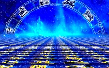 390 Kč za zpracování horoskopu osobního, partnerského, nebo dětského.