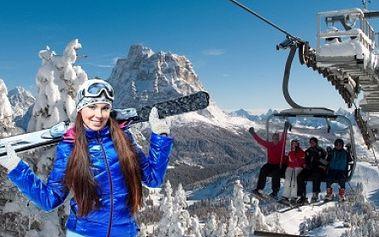 Zažite skvelý 3-dňový wellness pobyt pre 2 osoby s polpenziou v horskom hoteli GEJDÁK na Liptove.
