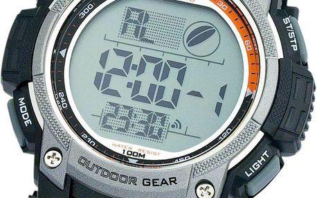 SECCO S Y232-01