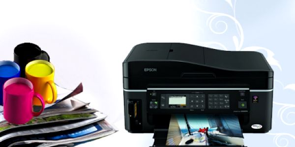 Akce na nejprodávanější kompatabilní inkoustové náplně pro tiskárny epson včetně poštovného! Vybírejte z několika variant! Báječná sleva až 51%!