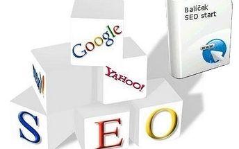 Zviditelněte svou webovou stránku či e-shop s pomocí předních českých specialistů na SEO. Jsme tu pro Vás.