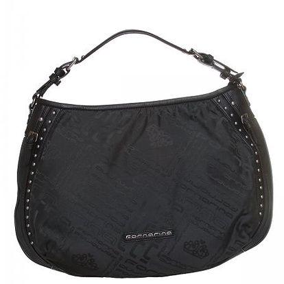 Značková elegantní kabelka Fornarina.