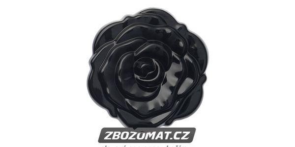 Krásné zrcátko ve tvaru růže pro každou krásnou ženu!