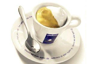 2 delikátní kávy Lavazza a 2 výborné francouzské palačinky za úžasných 99,-