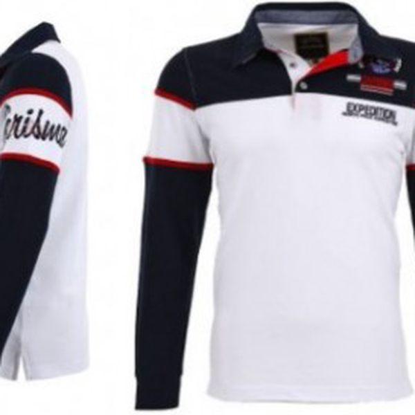 Pánské Polo triko / košile Carisma S M L XL XXL