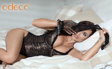 Elegantné a štýlové vibrátory od výrobcu luxusných erotických pomôcok pre dospelých už od 23,99€ so zľavou až 50%.