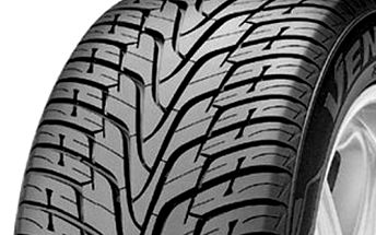 Letní pneumatiky Hankook RH06 Rozměry: 255/60 R17 106 V