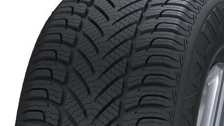 Zimní pneumatiky Fulda Kristall 4X4 Rozměry: 235/60 R18 107 H XL