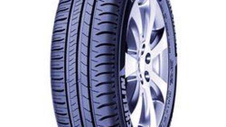 Letní penumatiky Michelin Energy Saver Rozměry: 175/65 R15 84H