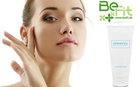 Zatočte s akné raz a navždy s inovovanou radou kozmetiky Larens s biopepditovým komplexom. Vaša pokožka bude viditeľne krajšia už po 1. ošetrení! Aknózna pleť sa stane minulosťou!