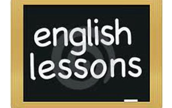 Angličtina - individuální (pro 1-2 osoby)