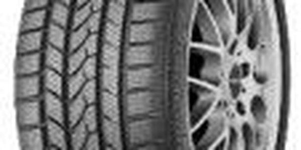 Zimní pneumatika nové generace Falken HS439 Rotzměry: 225/50R17 98V