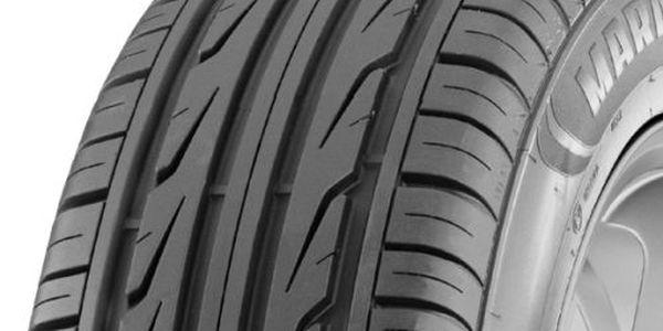 Letní pneumatika Marangoni Verso Rozměry: 225/50 R17 98Y
