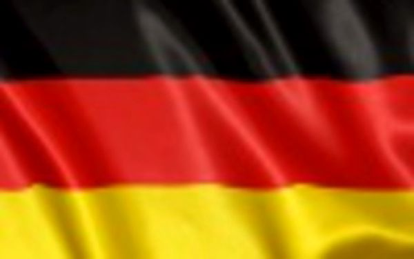 4-týdenní intenzivní kurz němčiny - úplný začátečník - A0
