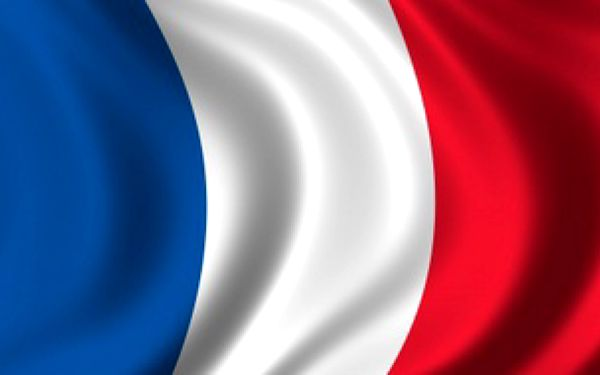 Francouzština pro mírně pokročilé