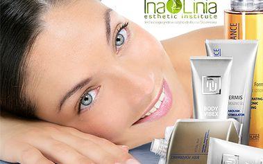 Botolift Očí s využitím revolučnej kozmetiky značky Natinuel má výsledky už po 1. ošetrení! Vráti pleti živiny a všetky dôležité stavebné látky pre pleť bez vrások!