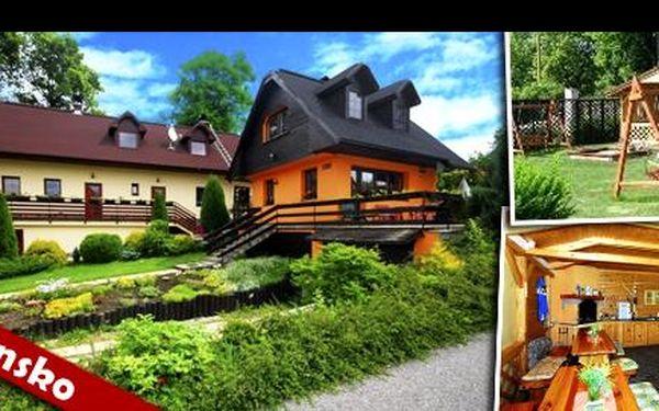 Nízké Tatry, Vysoké Tatry, lyžařská střediska, TATRALANDIA, Liptovská Mara – 4denní ubytování pro 2 osoby v Liptově v apartmách ADA pro vás má na každý den bohatý program. 4DENNÍ UBYTOVÁNÍ pro dvě osoby jen za 1909 Kč!