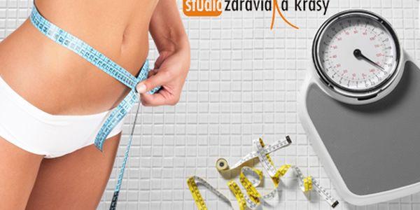 30-minútové cvičenie na prístroji ROLLEN len za 1,70 € v Štúdiu zdravia a krásy! Zlepšuje kvalitu pokožky, zmenší objem masírovaných partií a odstráni prejavy celulitídy!