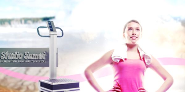 Jak jednoduše ZHUBNOUT a SPÁLIT KALORIE? Vyzkoušejte REVOLUČNÍ, BALANČNÍ fitness stroj FLABÉLOS, na kterém je 10 minut cvičení, jako byste cvičili celou hodinu! Měsíční pernamentka za 449 Kč! Zhubněte a ušetřete 50%!