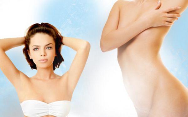 Šetrná depilace cukrovou pastou za luxusních 290 kč! Vyberte si brazilskou depilaci, depilaci lýtek + podpaží nebo depilaci celých rukou + podpaží! Odstraní i velmi krátké chloupky a je hypoalergenní! Dokonalé řešení a sleva 61%!