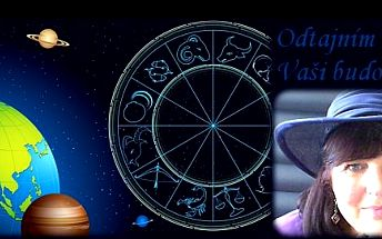 250 Kč za numerologický rozbor (2 strany A4) osobnosti pro 2 osoby s náhledem do astrologie podle data, místa a času narození. Získejte odpovědi na otázky, které vás trápí nebo zajímají.