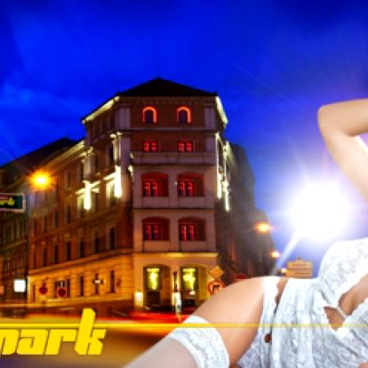 Exkluzivní nabídka! 20 vstupů do nočního podniku ShowPark za bezkonkurenční cenu 250 Kč! Zažijte zábavu, na kterou jen tak nezapomenete, se slevou 75%!