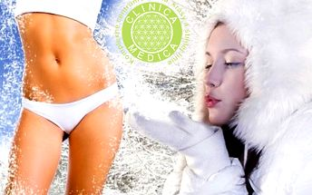 Zbavte sa prebytočného tuku a vytvarujte si krásnu postavu vďaka lekársky overenej metóde! Ošetrenie môžete využiť až do 1. 7. 2013! +zoštíhľujúci zábal za bezkonkurenčnú cenu!