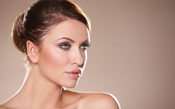 Mezoterapia v kozmetickom salóne La Bella Kozmetika len za 19,90€. Omladenie pokožky tváre a vyhladenie vrások bez použitia laseru alebo plastickej operácie so zľavou 56%.