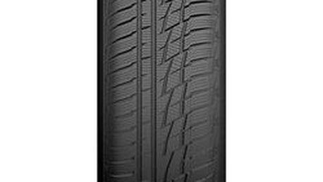 Zimní pneumatiky Matador MP92 Sibir Snow SUV 215/65 R16 98H