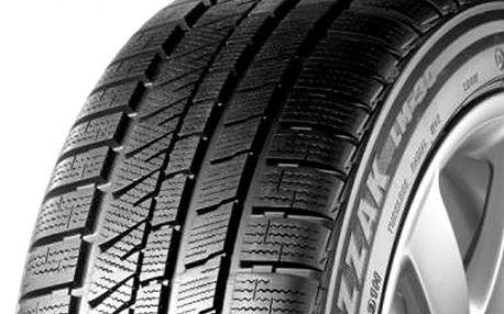 Zimní pneumatiky Blizzak Bridgestone LM30 Rozměry: 185/55 R15 82 T