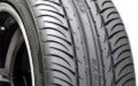 Letní pneumatika pro osobní vozy Kumho KU31 Rozměry: 215/55R17 94W