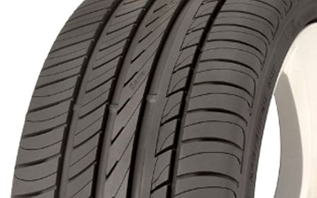 Vysokovýkonné letní pneumatiky Sava Intensa UHP 225/45 R18 95 Y XL