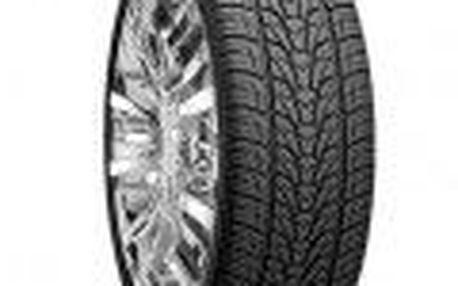 Letní pneumatiky Nexen ROADIAN HP 305/45R22 118V