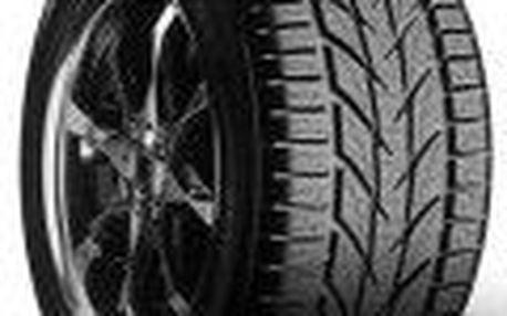 Zimní výkonné pneumatikyToyo S 953 XL Rozměry: 245/45R17 99V