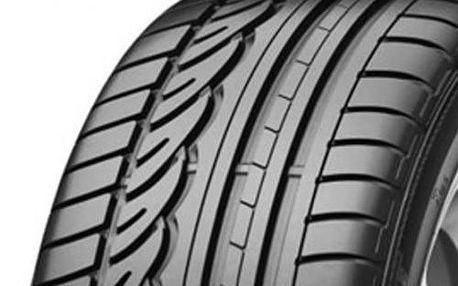 Letní vysokovýkonné pneumatiky Dunlop SP Sport 01 275/30 R20 93 Y DSST