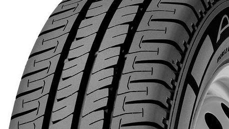 Letní pneumatiky Michelin AGILIS GRNX Rozměry: 225/65 R16 C 112 R