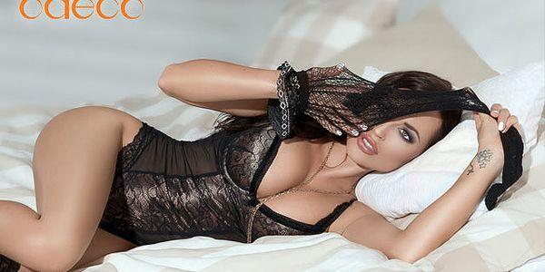 Elegantné a štýlové vibrátory od výrobcu luxusných erotických pomôcok pre dospelých už od 23,99 € so zľavou až 50%.