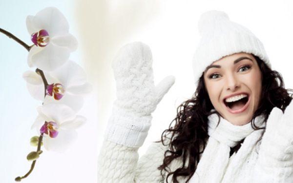 KOSMETICKÉ OŠETŘENÍ pleti v celkové délce 60 minut s masáží obličeje, krku a dekoltu za luxusních 239 Kč! Dopřejte své pleti kompletní kosmetické ošetření včetně relaxační masáže se slevou 60%! Relaxujte a šetřete s námi!
