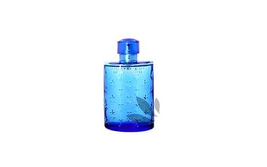 JOOP! Nightflight 125 ml. Dámský parfém. Svěžest nočního vesmíru.