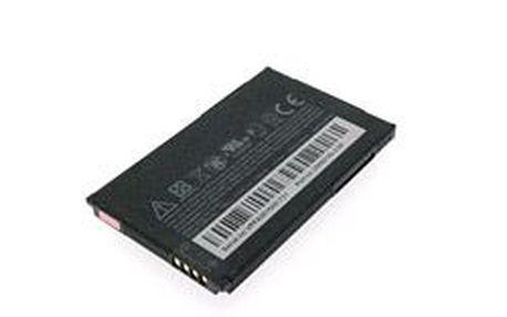 Náhradní baterie HTC BA-S640 pro mobilní telefon HTC Titan